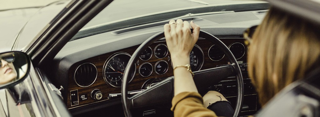 Defensive_driving